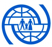 International Organization for Migration (IOM)